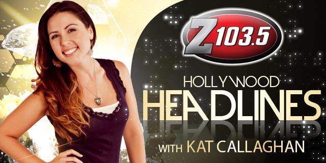 Fox_HollywoodHeadlines_Banner