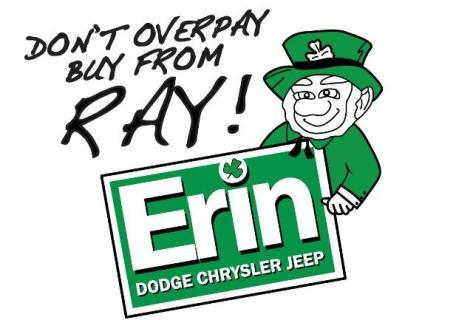 Erin Dodge Banner - Final