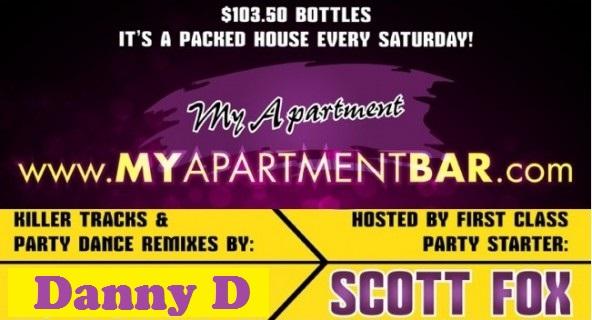 Saturday-My-Apartment-2-e1417816321337
